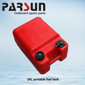 24L Outboard Motor Portable Fuel Tank pictures & photos