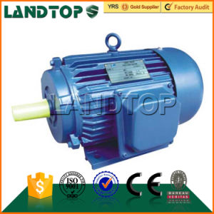 Synchronous 50Hz 60Hz AC electric motor pictures & photos