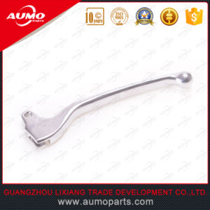 Rear Brake Lever for Piaggio Fly125 Motorcycle Parts pictures & photos