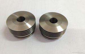 Hot Sale Precision Machining Product/Precision CNC Machining Parts pictures & photos