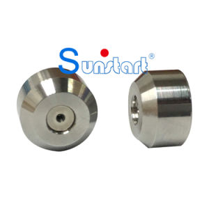 Sunstart Spray Nozzle Ultral Longlife Sapphire Orifice pictures & photos