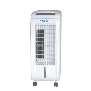 GAC-300c 4 in 1 Multi-Function Air Cooler pictures & photos