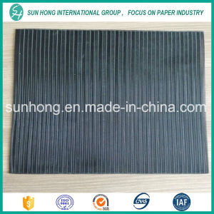 China Supplier and Low Price Polyester Spiral Press Filter Fabrics pictures & photos