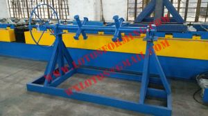 Best Seller Double Layer Roll Forming Machine Lts-1705 pictures & photos
