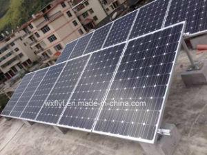 250W Mono Solar Panel High Efficient pictures & photos