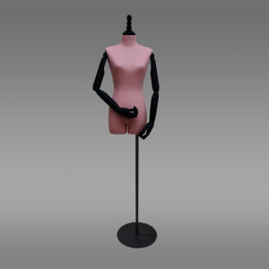Hot Sale Female Tailor Mannequins for Store Display pictures & photos
