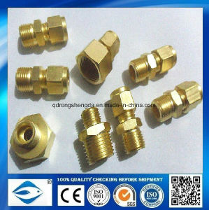 Best Selling Forging Parts pictures & photos