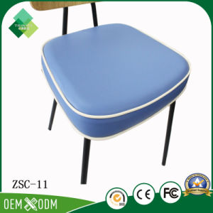 New Modern Fashion Style Ashtree Dining Chair for Restaurant (ZSC-11) pictures & photos