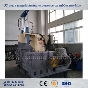 55L Rubber Dispersion Kneader Machine pictures & photos