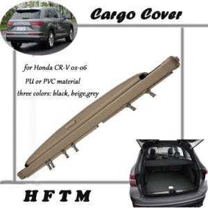 for Honda Cr-V 02-06 Cargo Cover pictures & photos