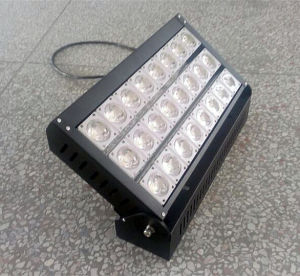 400W Outdoor Wall Pack Light pictures & photos