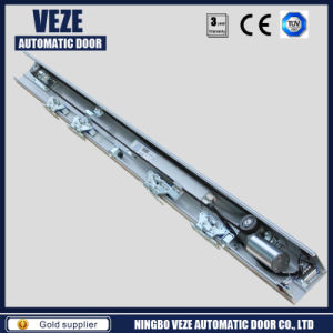 Automatic Sliding Door Operator for Indoor (VZ-155) pictures & photos