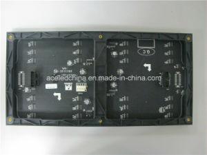 LED Display Module (P3, P4, P5, P6, P8, P10, P12, P16 SMD/DIP) pictures & photos