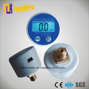 Portable Mini LCD Digital Tire Pressure Gauge, Tire Air Pressure Gauge, Digital Tire Pressure Gauge (JH-YL-T) pictures & photos