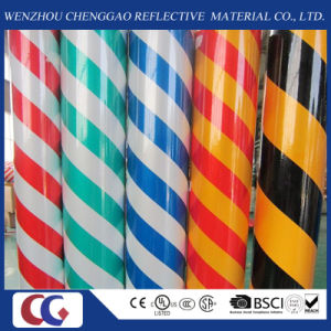 Double Color 1.24m Width Acrylic Reflective Film pictures & photos