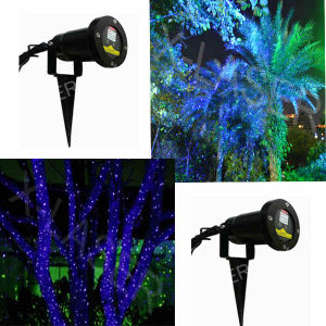 Christmas Tree LED Branch Lights Wireless Christmas Tree Lights pictures & photos