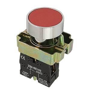 Xb2-Ba42 Push Button Switch