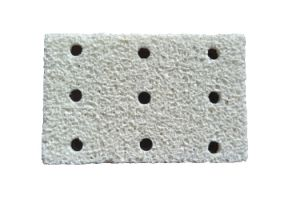 Mutoh Absorbent Sponge for Vj1624 Printers pictures & photos