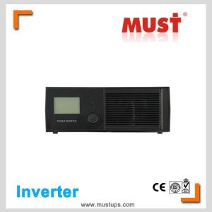 12V 220V 720W Inverters Home Appliances Power Inverter pictures & photos