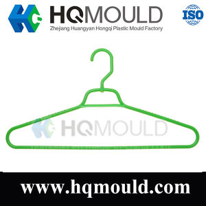 Plastic Clothes Hanger Molding/Tool pictures & photos