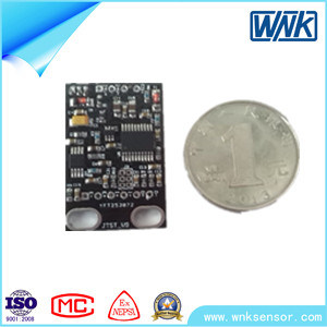 Small Size Smart Circuit Board for Input Type Level Transmitter pictures & photos