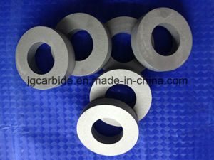 Tungsten Carbide Dies Yg20c for Cold Heading Dies pictures & photos