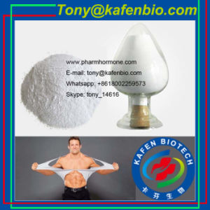 Sex Enhancement Steroids Hormone Anabolic Powder Tadalafil for Men
