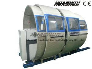 Hg1000z-Pi Universal Hard Bearing Balancing Machine