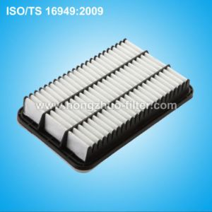 Air Filter 17801-46070 for Toyota pictures & photos