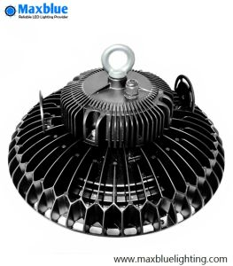 120W LED Lighting UFO LED High Bay Industrial LED Lamp pictures & photos