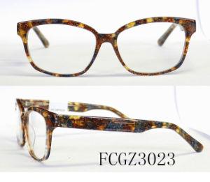 Popular Best Quality Designer Prescription Eyeglasses Frames pictures & photos