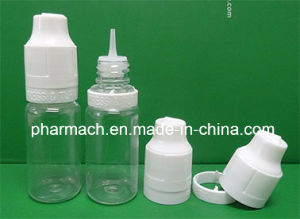 Sales Promotion Eye Drop Filling Machines, Filling Capping Machine pictures & photos