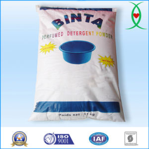 New Quality Washing Laundry Powder Detergent pictures & photos