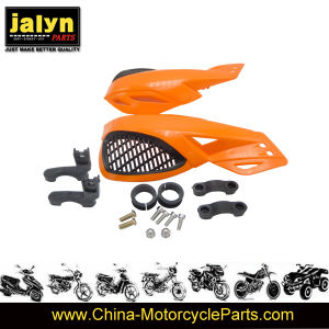3099034e Motorcycle Handguard pictures & photos