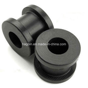 Qingdao Customized Good Quality Rubber Bush pictures & photos