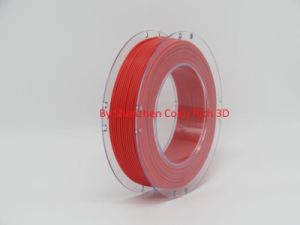 1.75mm and 3mm PLA ABS Filament for 3D Printer or 3D Pen
