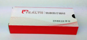 Tealth Increase 1: 2.7 Surgery E-Generator Contra Angle Handpiece pictures & photos