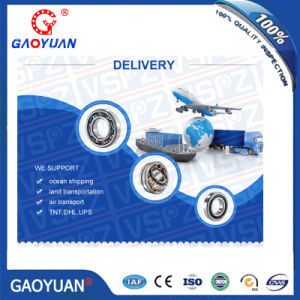 Linqing Gaoyuan Deep Groove Ball Bearing (6200-6209) pictures & photos
