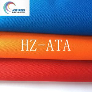 T/C Fabric for Uniform, Twill Fabric pictures & photos