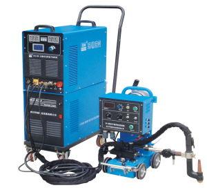 Plasma Arc Welding Machine (DG series) pictures & photos