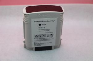 Ink Cartridge 787-3 for Pitney Bowes Connect+ 1000 Series Connect+ 1000 Series Connect+ 3000 Series pictures & photos