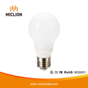 4.5W E26 LED Lighting with Ce pictures & photos