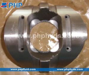 Sauer Danfoss MPV046 Piston Pump Parts pictures & photos