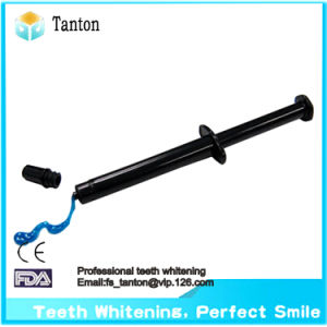 Teeth Whitening Gum Protector Gingival Barrier