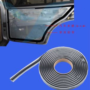 Sealing Tape for Car Parts with RoHS