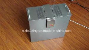 Auto-Homothermal Film Dryer pictures & photos