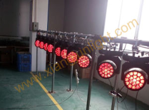 19X15W Big Bee-Eye LED Moving Head Beam Light pictures & photos