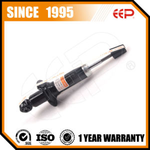 Shock Absorber for Honda Civic Es5 15 17 341311 pictures & photos