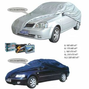 Water Proof Car Cover pictures & photos