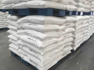 Sodium Carbonate Soda Ash for Industrial Use pictures & photos